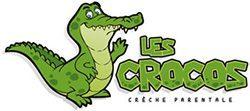 Crèche parentale Les Crocos